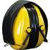 3M Peltor Optime I H510F gehoorkap opvouwbaar