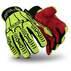 Hexarmor handschoen rig lizard 2025
